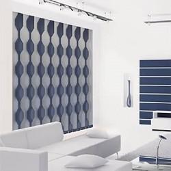 Azul y gris (63)